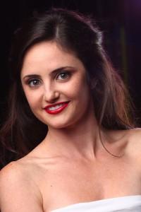 Jennie Wolk